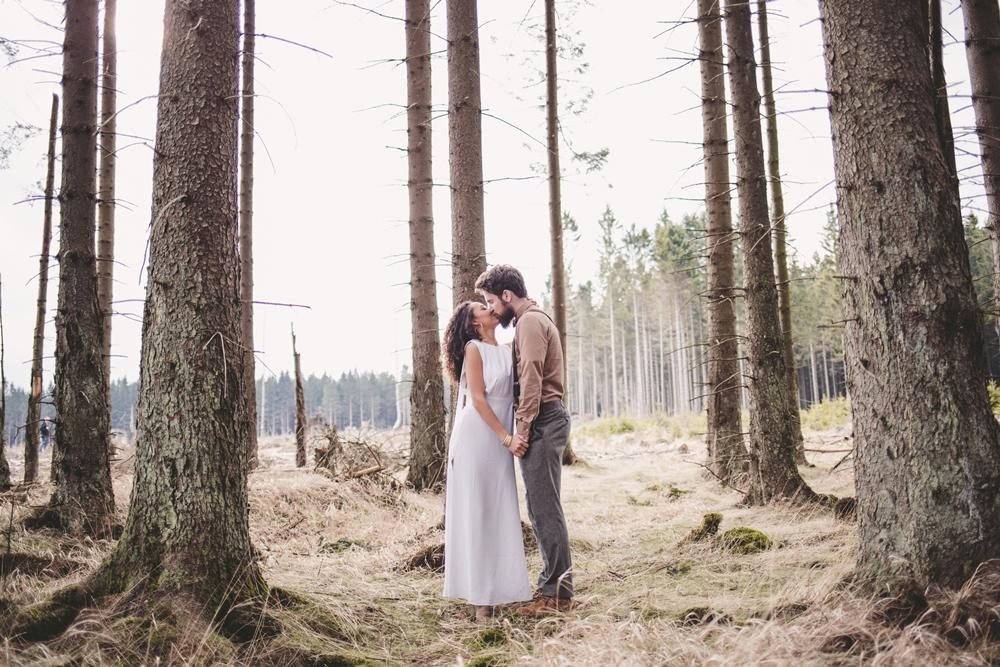 Hochzeitsfotograf-Würzburg-Engagement-Paarfotos-SuM (26)