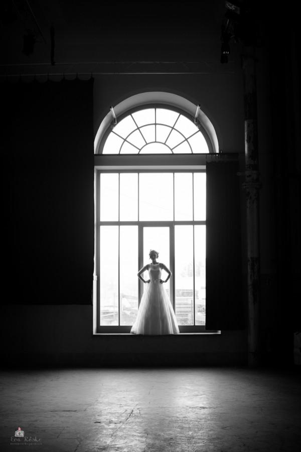 Hochzeitsfotograf-Würzburg-002
