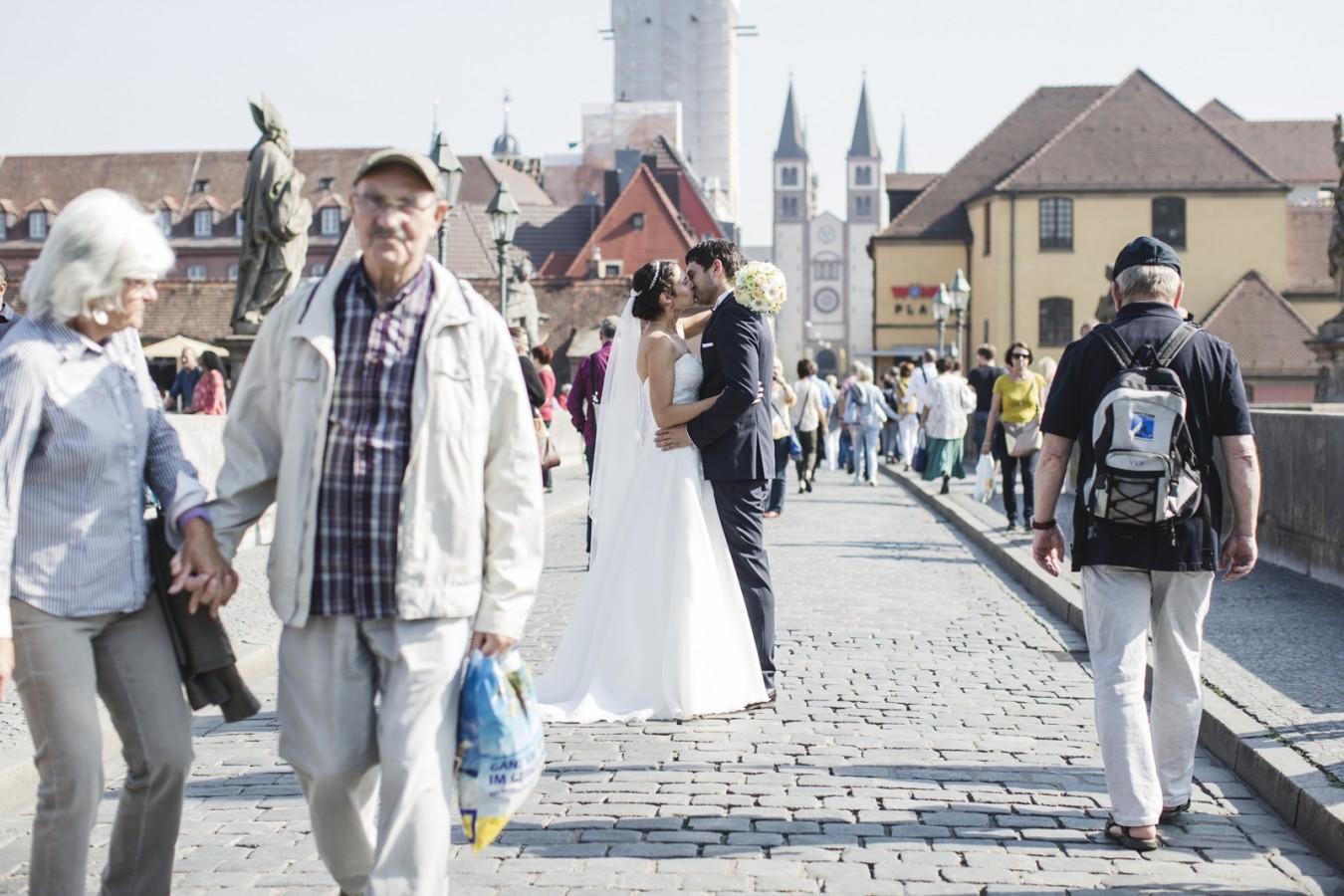 Hochzeitsfotograf-Würzburg-026