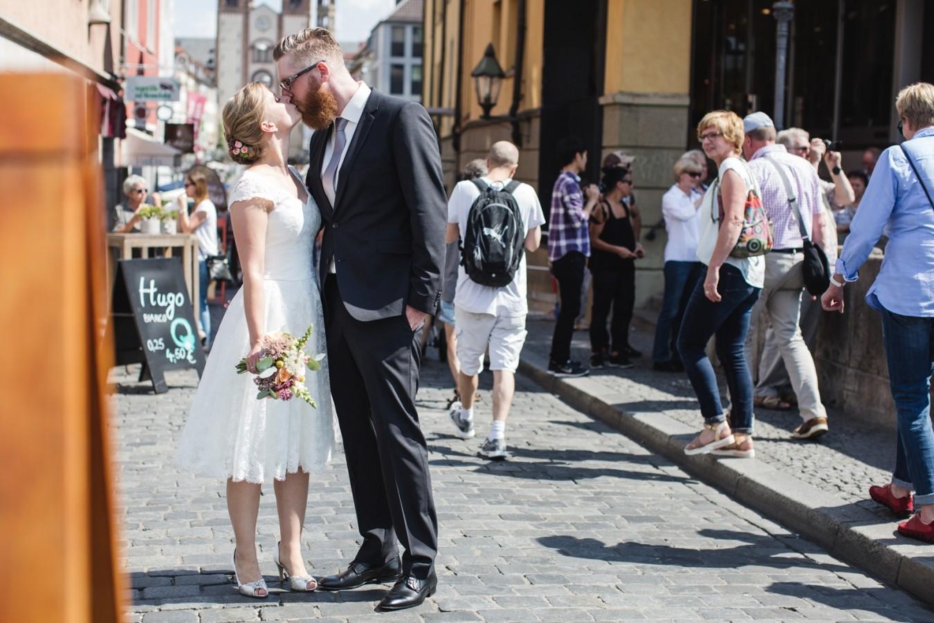 Hochzeitsfotograf-Würzburg-035