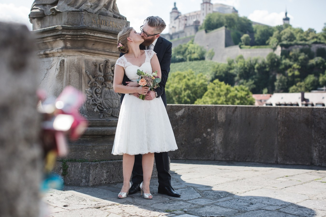 Hochzeitsfotograf-Würzburg-036