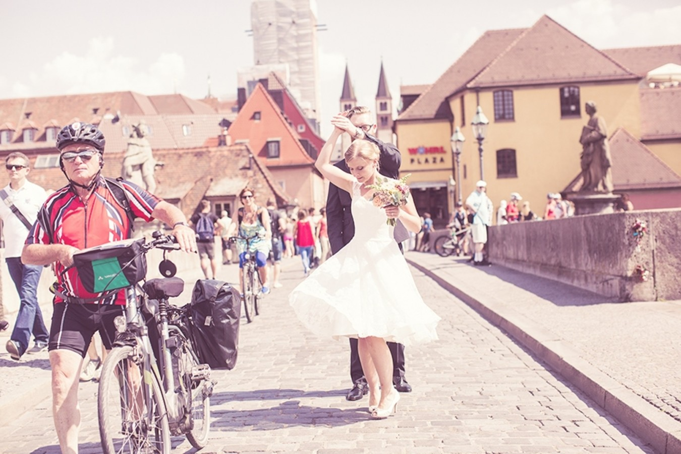 Hochzeitsfotograf-Würzburg-037
