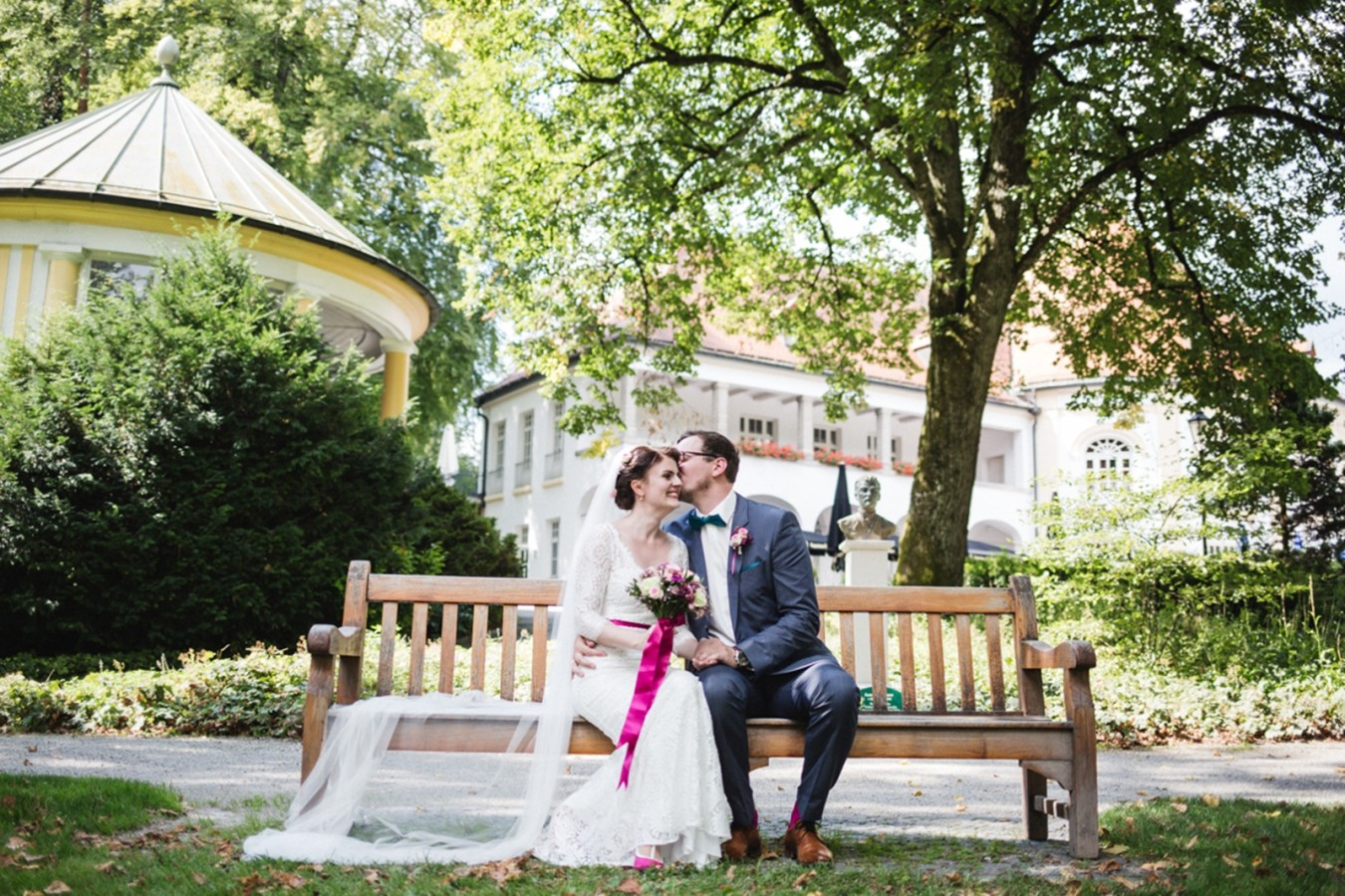 Hochzeitsfotograf-Würzburg-039
