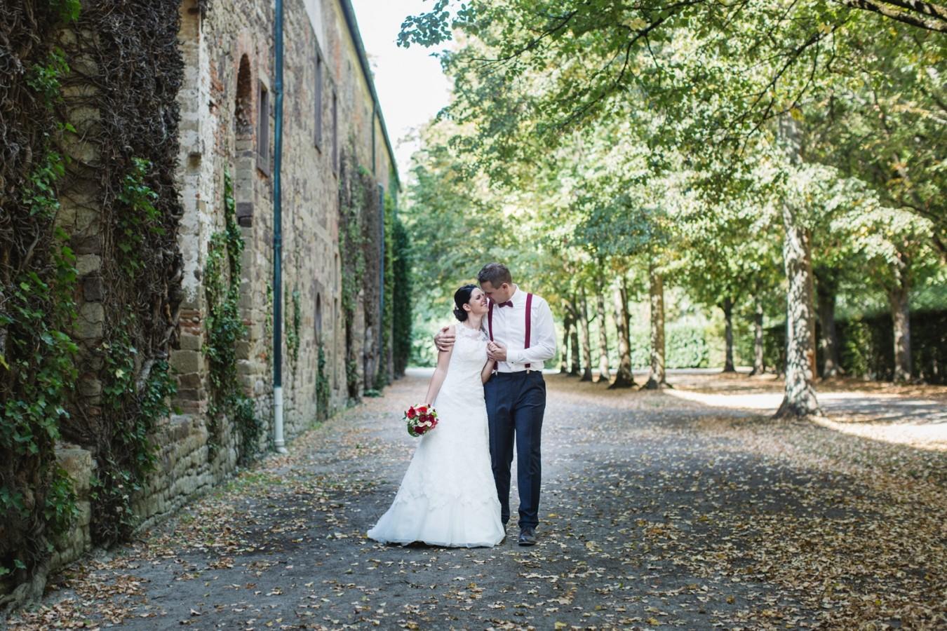 Hochzeitsfotograf-Würzburg-050