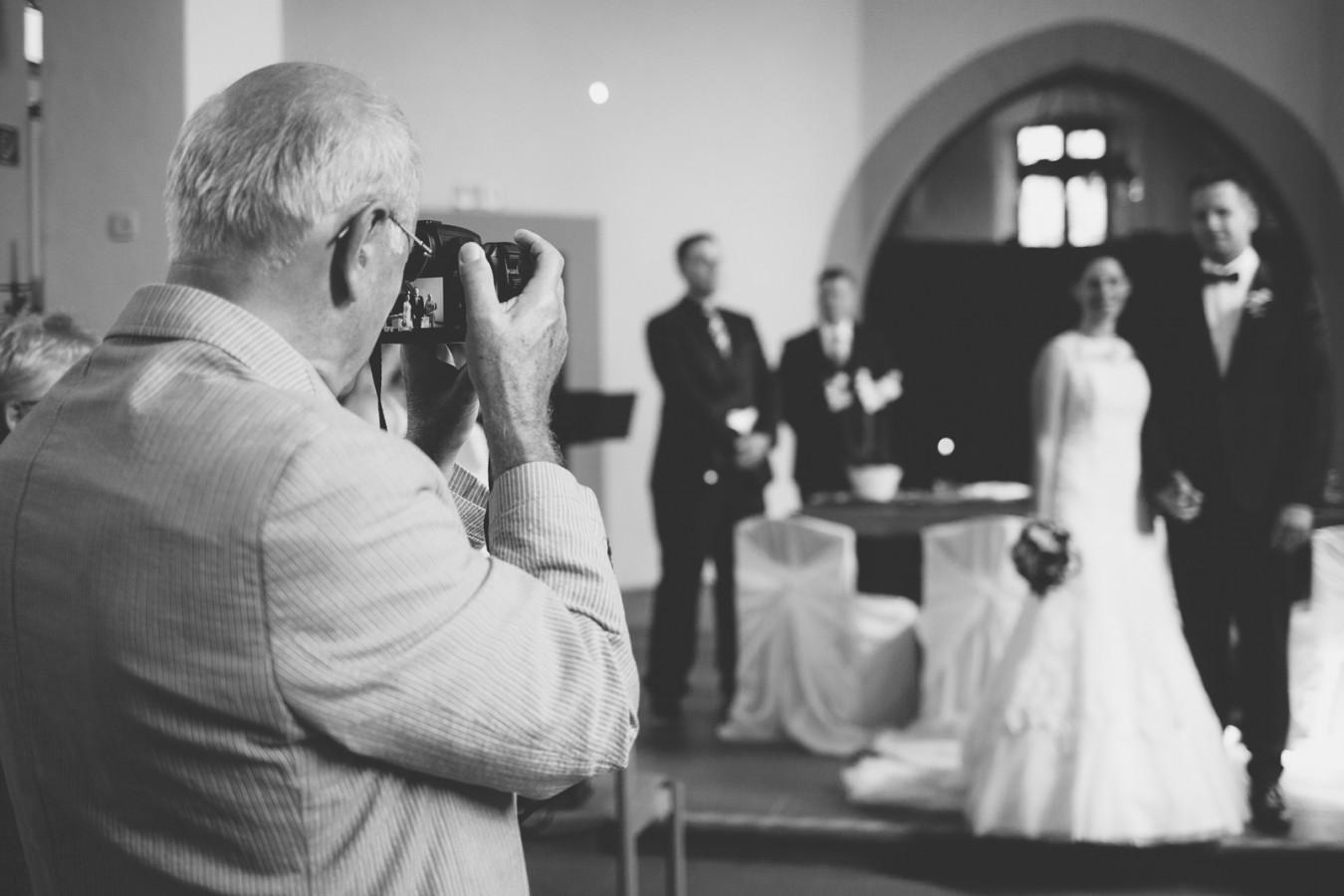 Hochzeitsfotograf-Würzburg-052