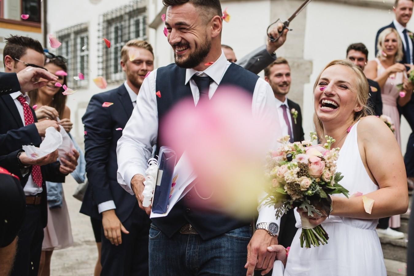 Hochzeitsfotograf-Würzburg-061