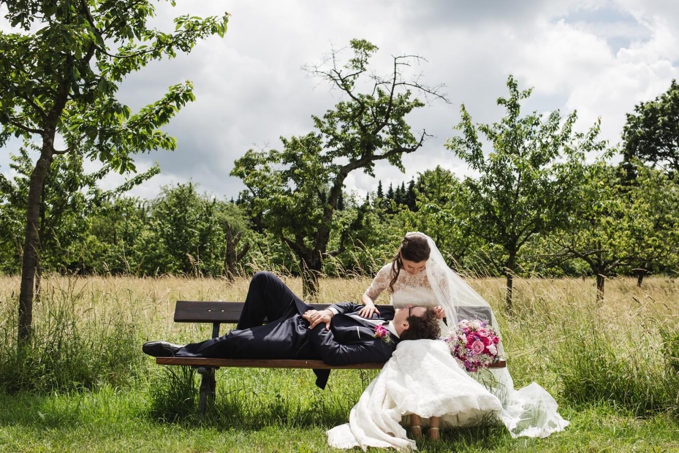 Hochzeitsfotograf-Würzburg-079