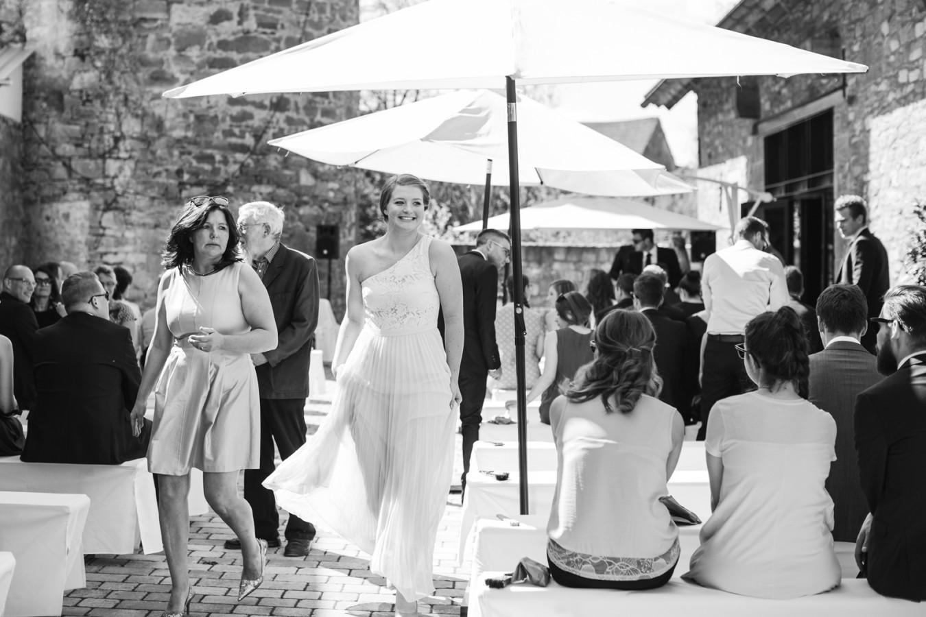 Hochzeitsfotograf-Würzburg-086