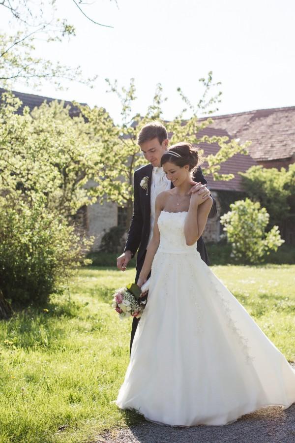 Hochzeitsfotograf-Würzburg-091
