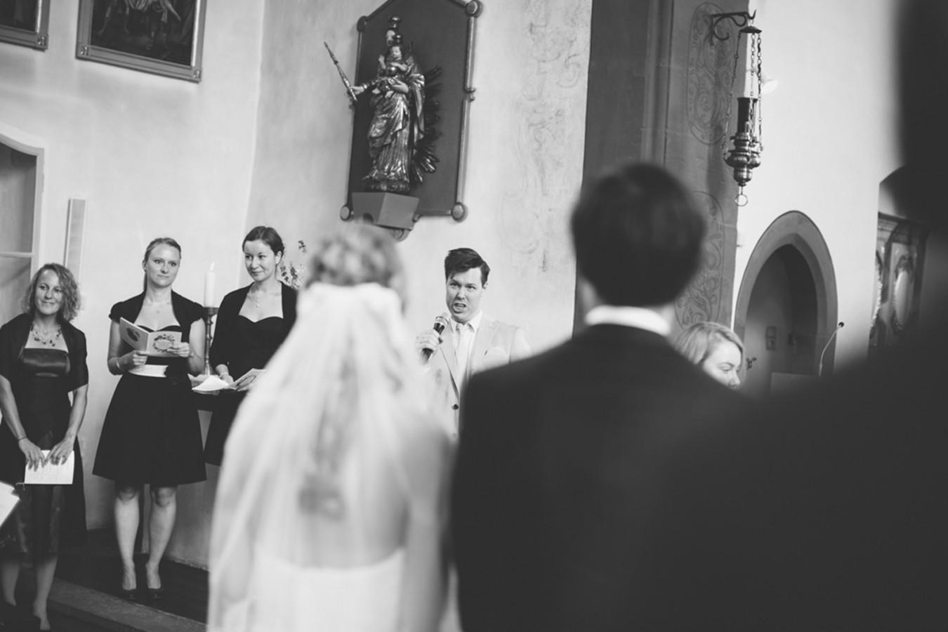 Hochzeitsfotograf-Würzburg-092