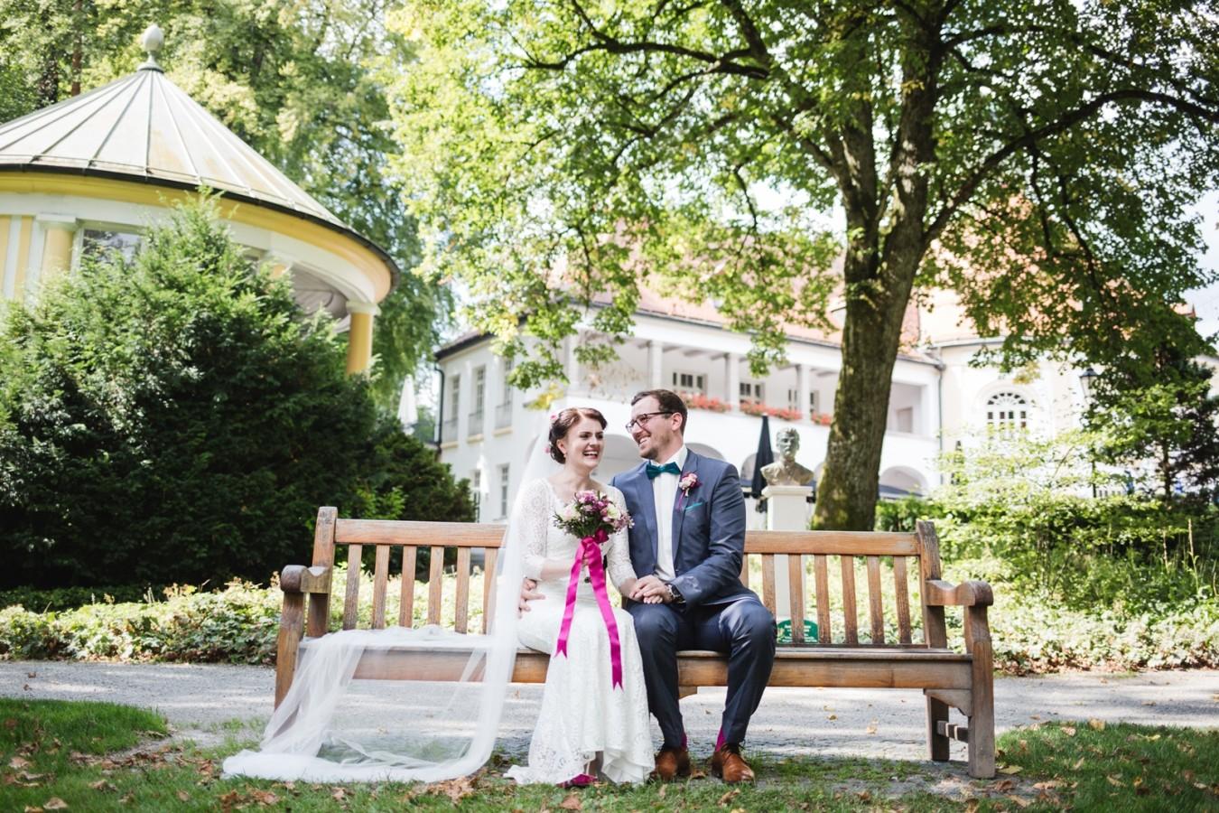 Hochzeitsfotograf-Würzburg-104