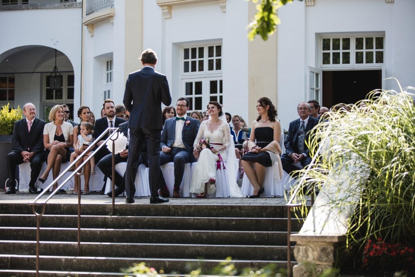 Hochzeitsfotograf-Würzburg-108