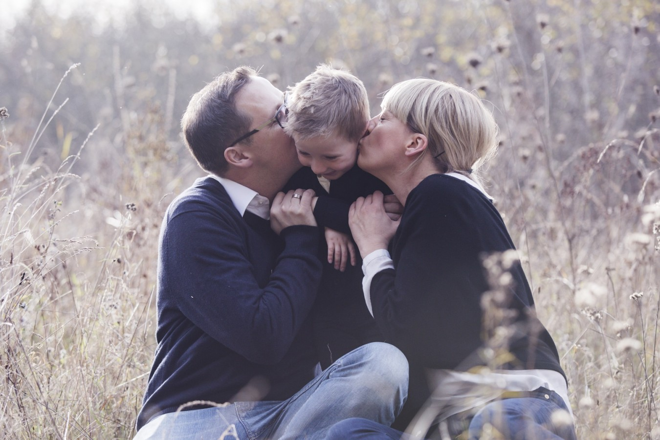 familienfotos-fotograf-wuerzburg13
