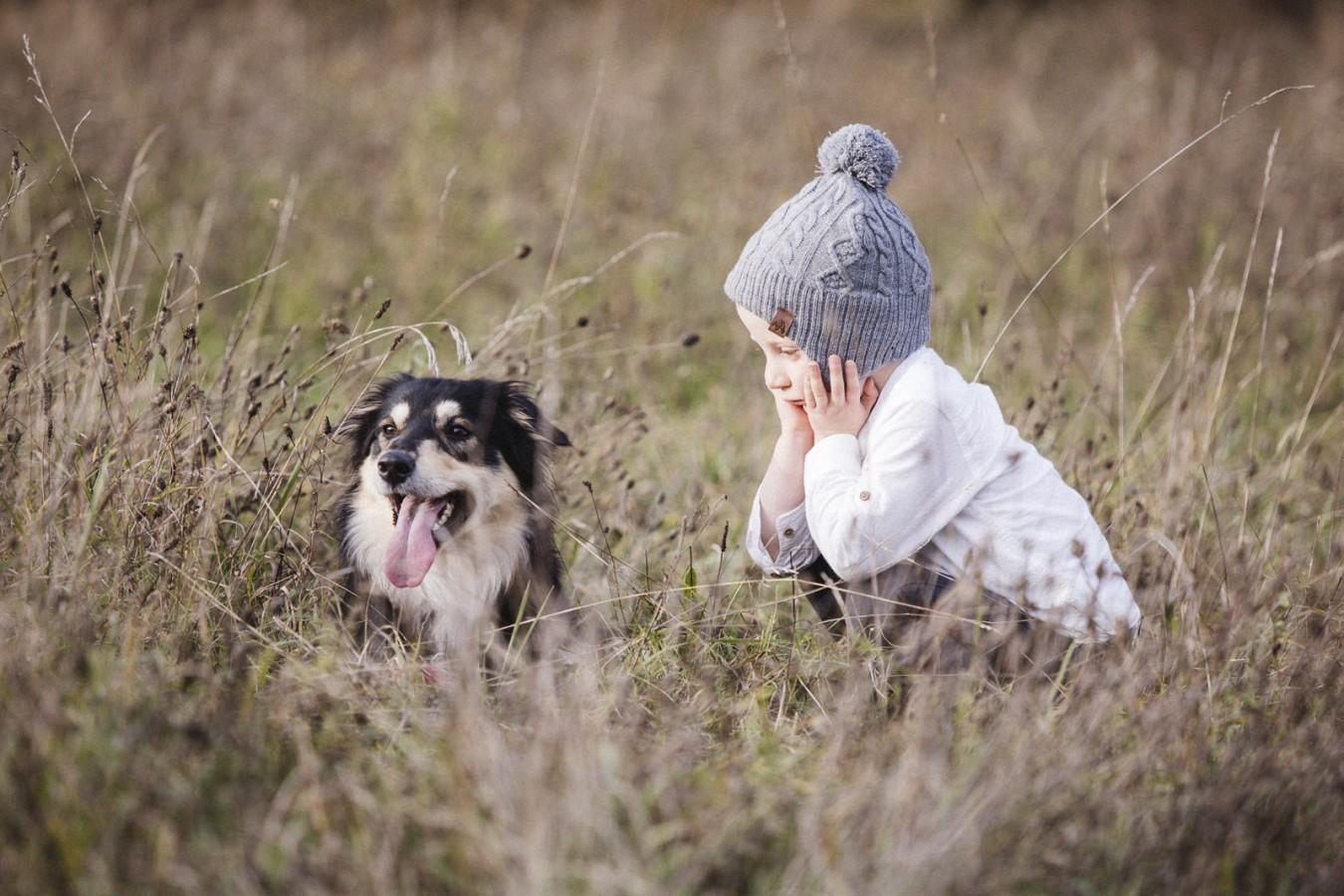familienfotos-fotograf-wuerzburg15