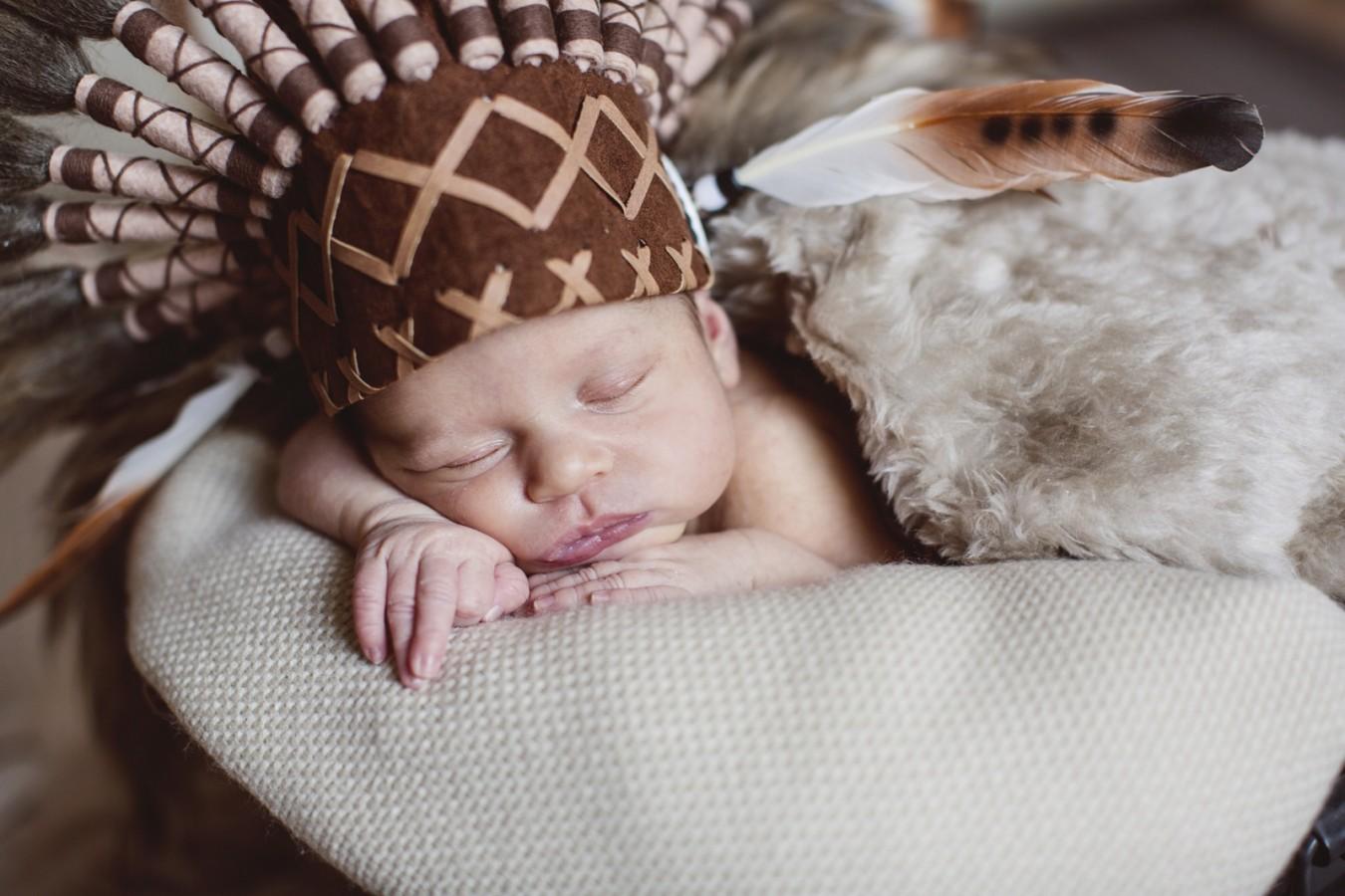 neugeborenenfotos-babybauchfotos-fotograf-wuerzburg-1