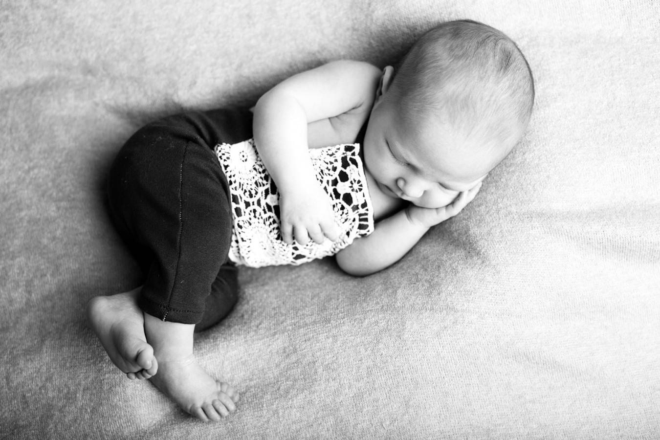 neugeborenenfotos-babybauchfotos-fotograf-wuerzburg-10