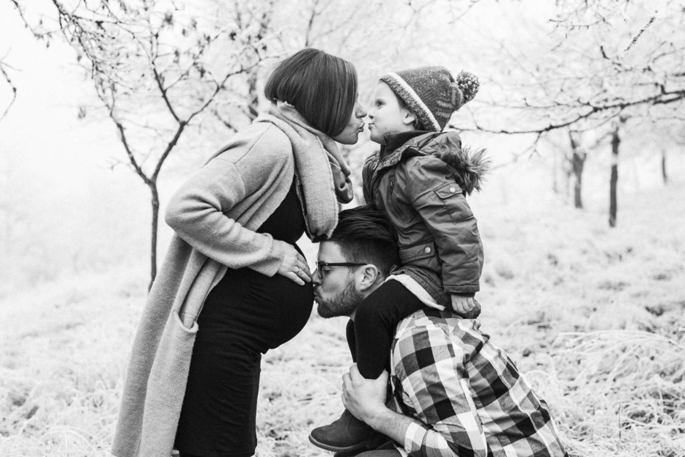 neugeborenenfotos-babybauchfotos-fotograf-wuerzburg-14