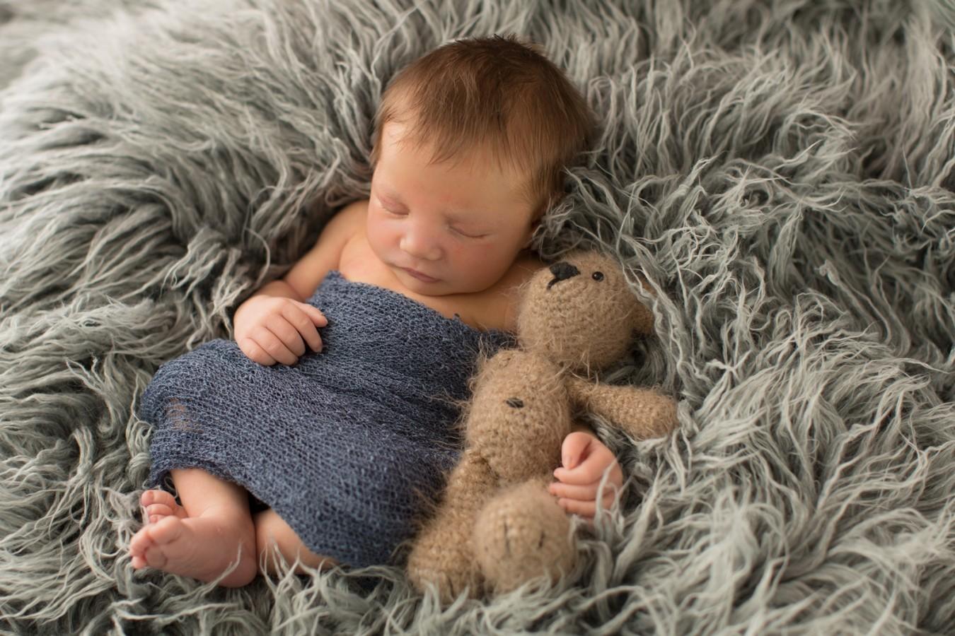 neugeborenenfotos-babybauchfotos-fotograf-wuerzburg-16