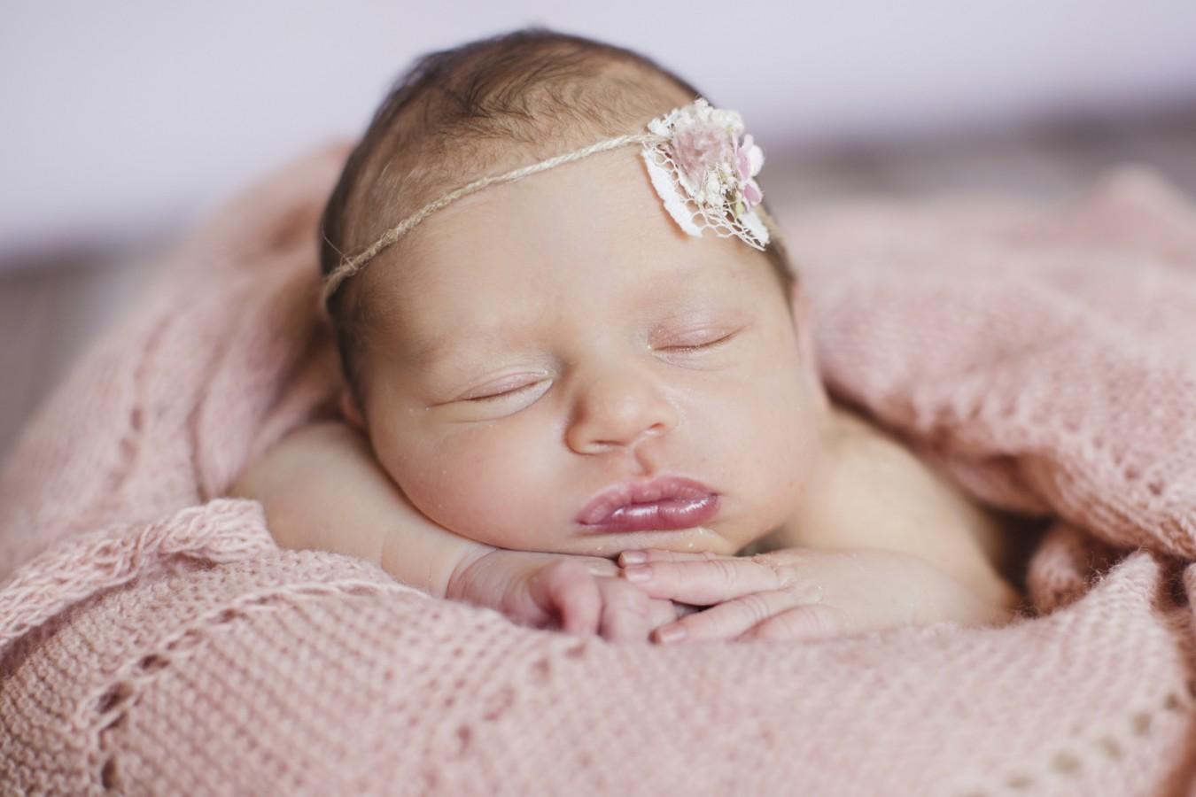 neugeborenenfotos-babybauchfotos-fotograf-wuerzburg-2
