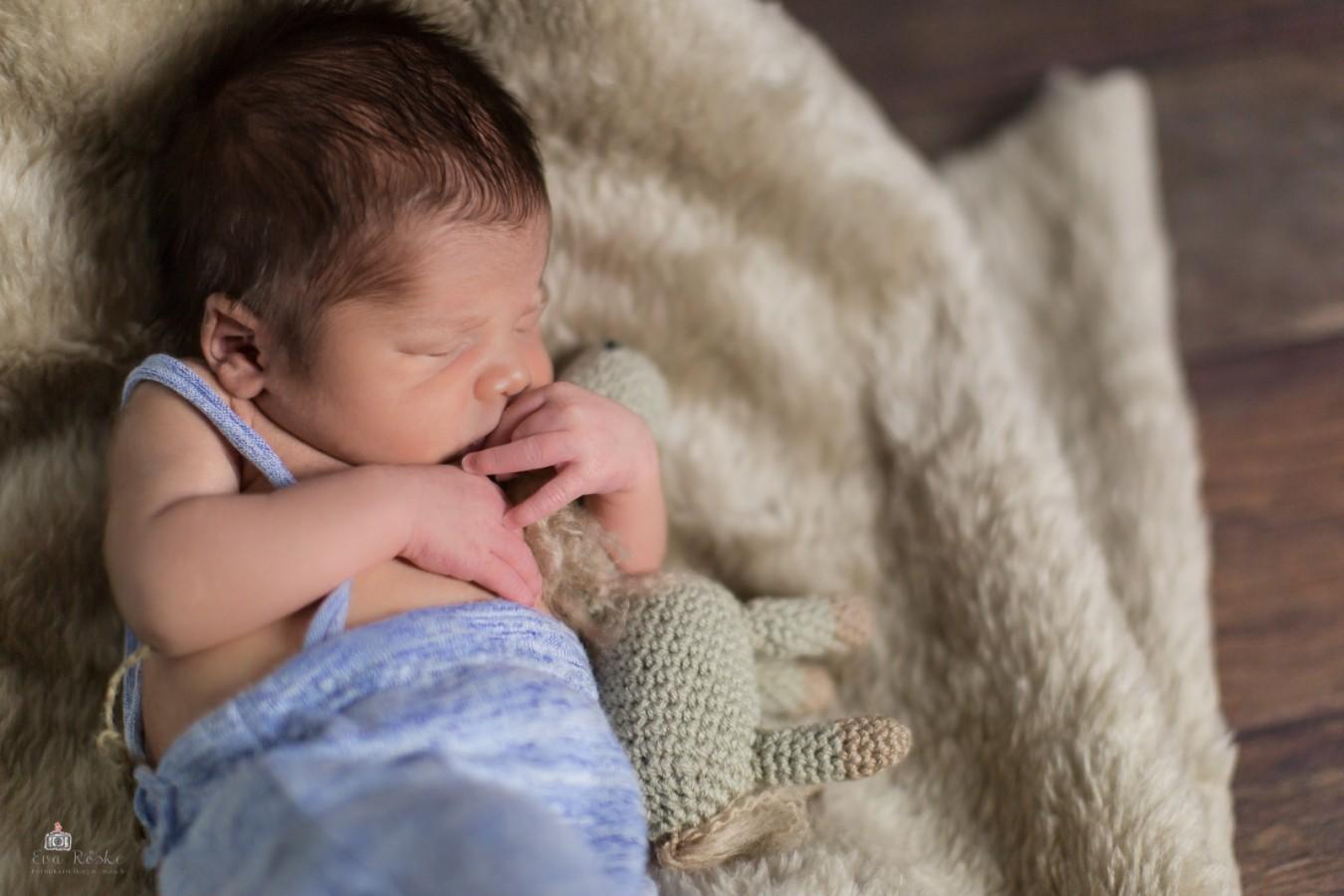 neugeborenenfotos-babybauchfotos-fotograf-wuerzburg-4