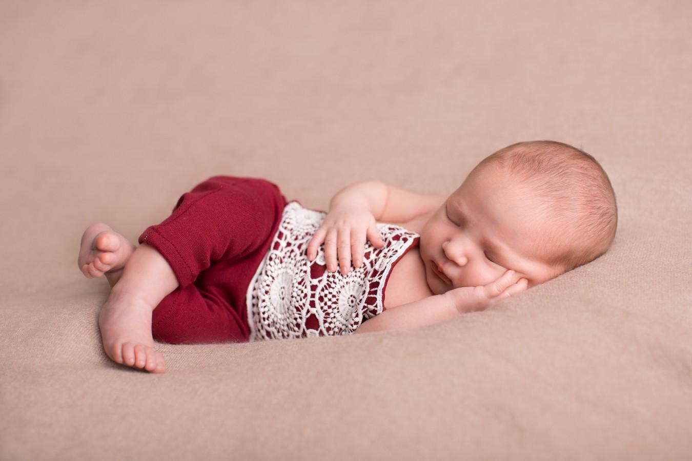 neugeborenenfotos-babybauchfotos-fotograf-wuerzburg-9