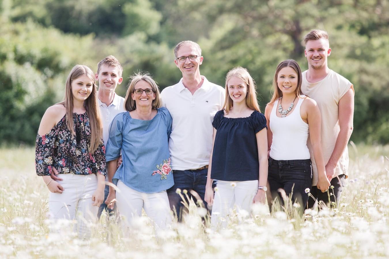Familienfotos-Würzburg-fotograf (7)