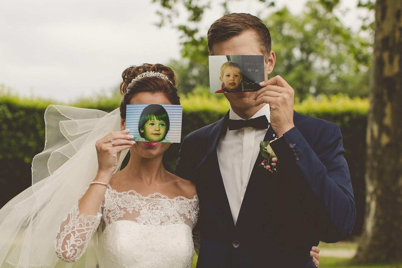 Hochzeit-Paar-Fotograf-Würzburg13