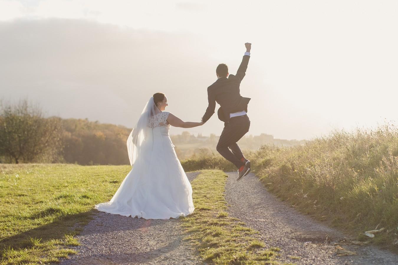 Hochzeit-Paar-Fotograf-Würzburg9