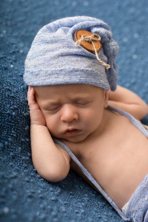 Neugeborenen-Babybauch-Fotograf-Würzburg11