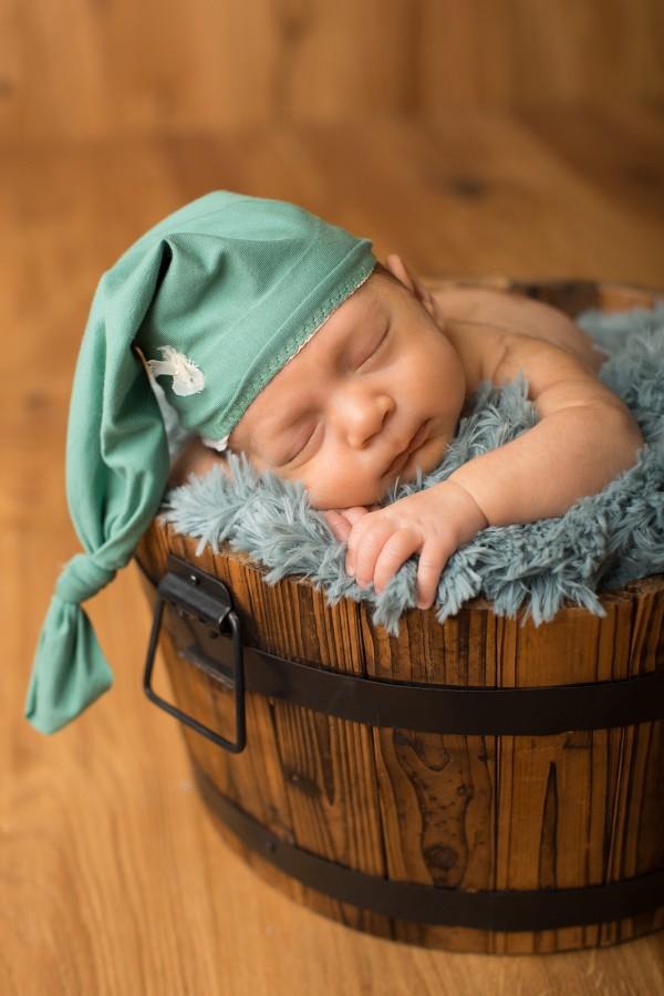 Neugeborenen-Babybauch-Fotograf-Würzburg14