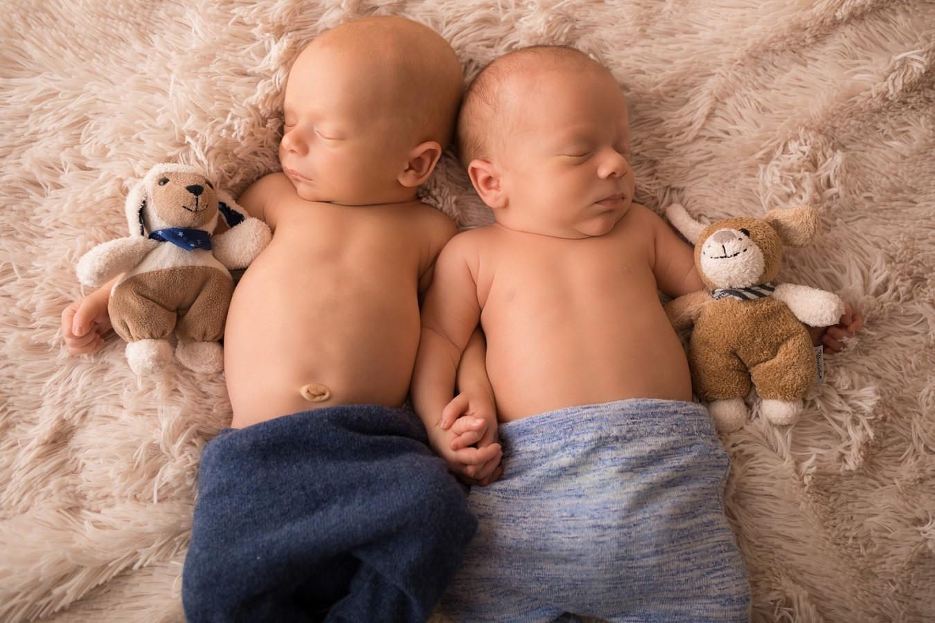 Neugeborenen-Babybauch-Fotograf-Würzburg2
