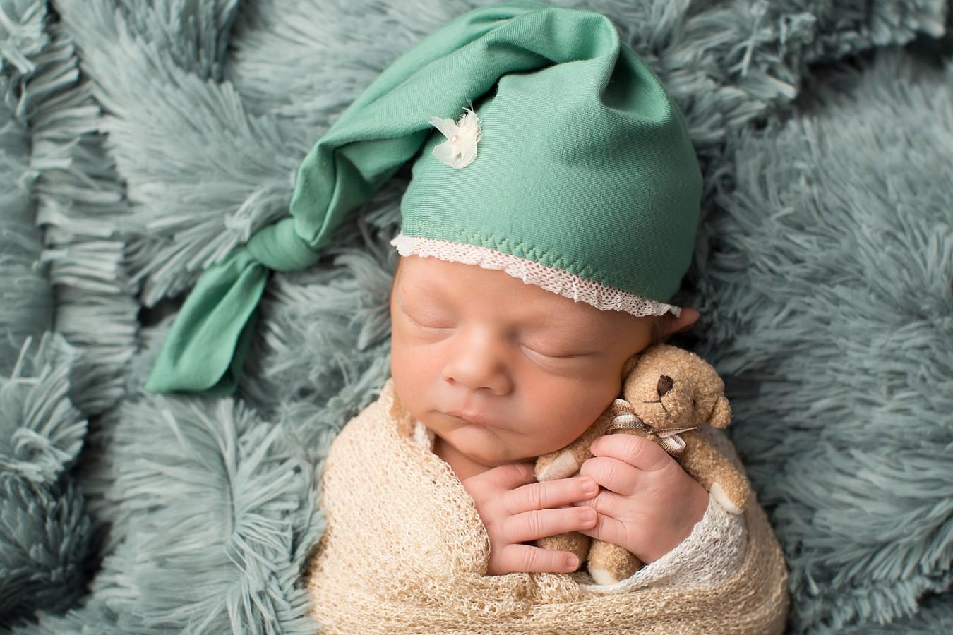 Neugeborenen-Babybauch-Fotograf-Würzburg4