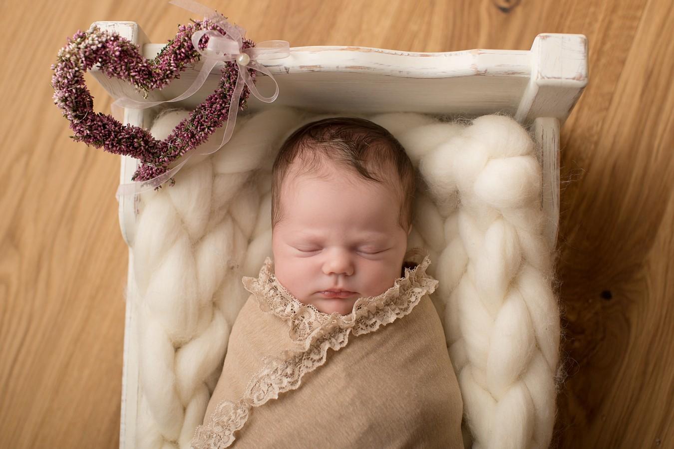 Neugeborenen-Babybauch-Fotograf-Würzburg5