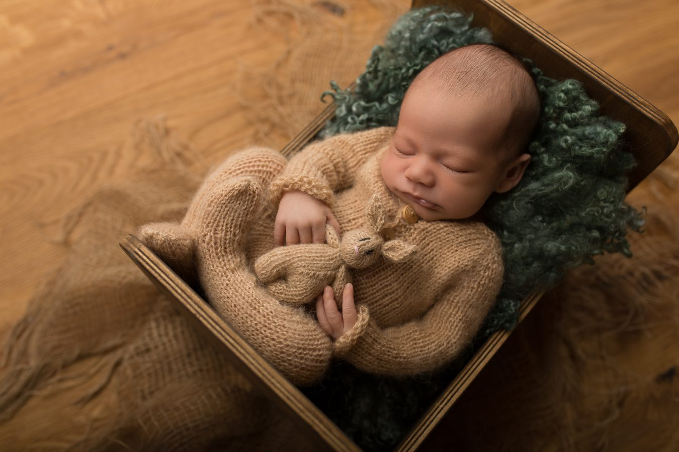 Neugeborenenfotos-Wuerzburg (5)